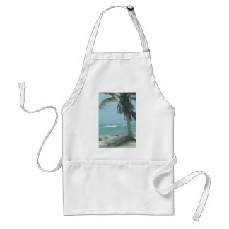 Atlantis Adult Apron