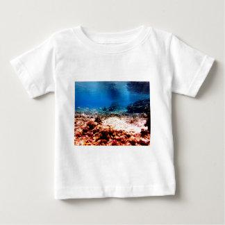 Atlantis Baby T-Shirt