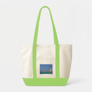 atlantis bahamas - july 2006 018 tote bag