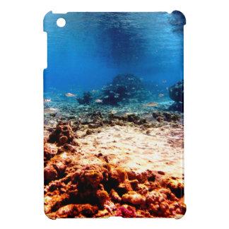 Atlantis Cover For The iPad Mini