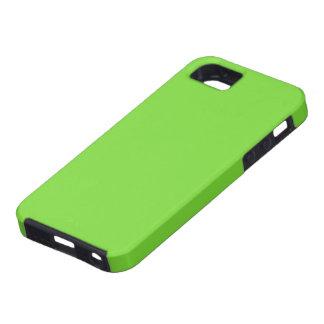 Atlantis iPhone 5 Vibe Universal Case iPhone 5 Covers