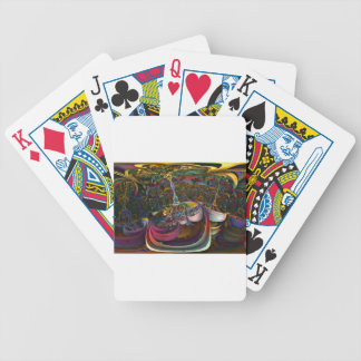 Atlantis.jpg Baraja Cartas De Poker
