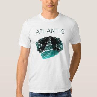 ATLANTIS SHIRT