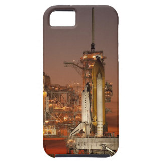 Atlantis Space Shuttle iPhone 5 Cover