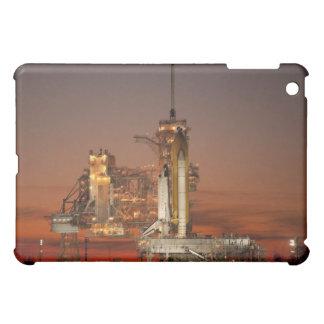 Atlantis Space Shuttle launch NASA iPad Mini Cover