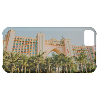 Atlantis The Palm, Abu Dhabi Cover For iPhone 5C