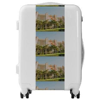Atlantis The Palm, Abu Dhabi Luggage