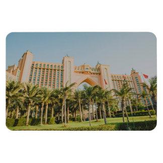 Atlantis The Palm, Abu Dhabi Magnet