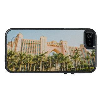 Atlantis The Palm, Abu Dhabi OtterBox iPhone 5/5s/SE Case