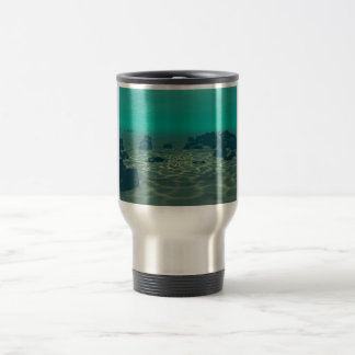 Atlantis Travel Mug