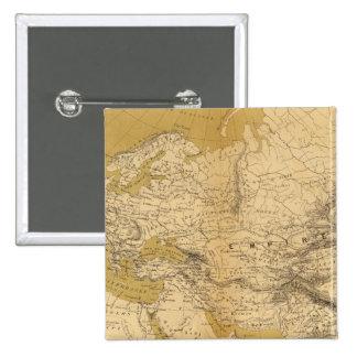 Atlas 4 pin