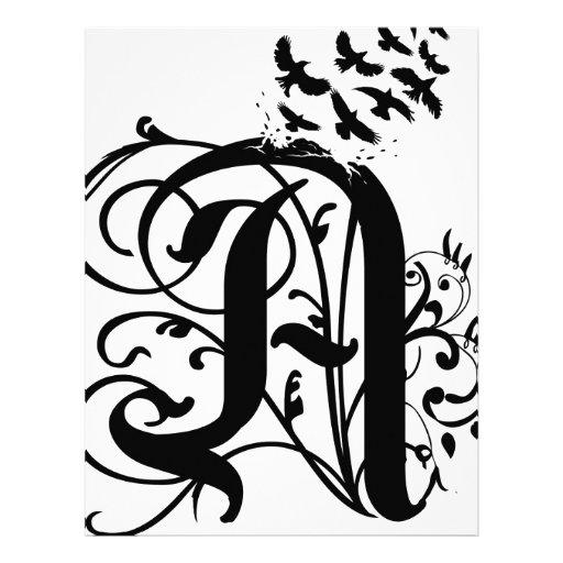 atlas_A.jpg Letterhead