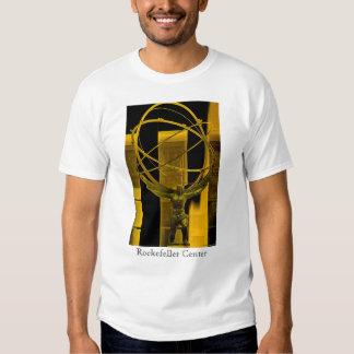 Atlas - apparel shirt