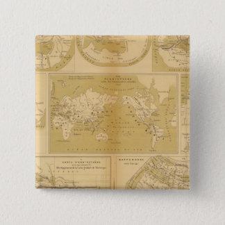 Atlas Button