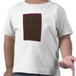 Atlas del condado de Westchester, NY Camisetas