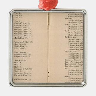 Atlas estadístico 1900 8 ornamento de reyes magos