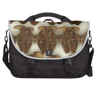 Atlas moth bag commuter bags