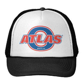 Atlas O Hat