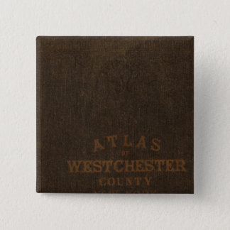 Atlas of Westchester County, NY Button