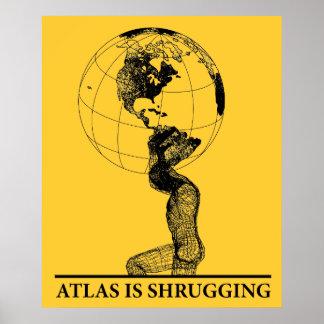 Atlas Impresiones