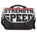 atleta bolsas para portatil