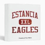 Atletismo de Estancia Eagles