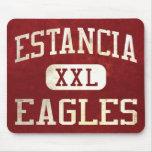 Atletismo de Estancia Eagles Tapetes De Raton