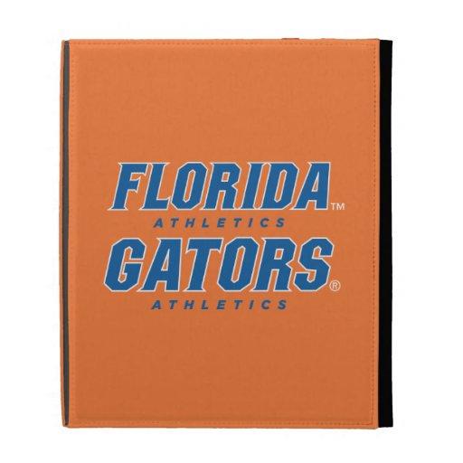 Atletismo de la Florida - azul y blanco