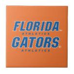 Atletismo de la Florida - azul y blanco Tejas