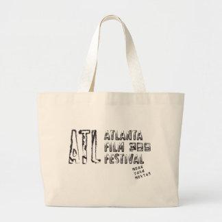 ATLFF365 BAG