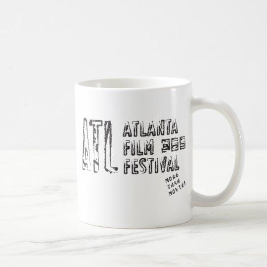 ATLFF365 COFFEE MUG