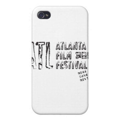 ATLFF365 COVERS FOR iPhone 4