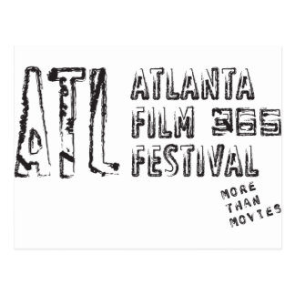ATLFF365 POST CARDS