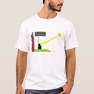 atm T-Shirt