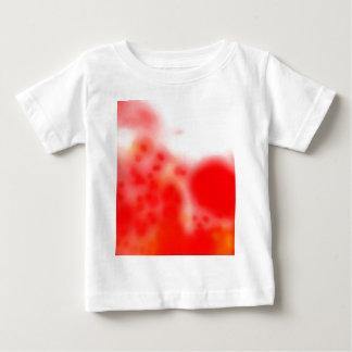 Atmósferas T-shirts