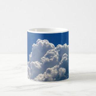 Atmosphere 1 photo mug