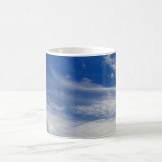 Atmosphere 3 photo mug