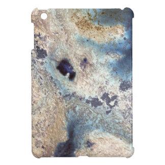 Atmosphere By 123 Art iPad Mini Cases