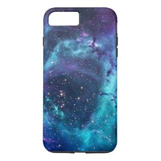 Atmospheric Art iPhone 7 Plus Case