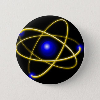 Atom atom , physics , particle , science , matter button
