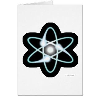 Atom Card