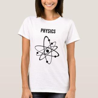 Atom for Physics T-Shirt