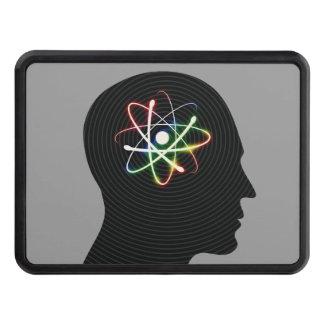 Atom Mind - Hitch Cover
