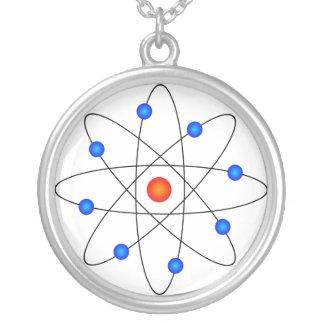 Atom Jewelry