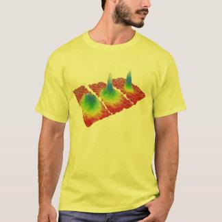 Atom physics : Bose-Einstein Condensate T-Shirt