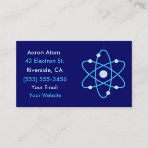 Riverside Business Cards Zazzle