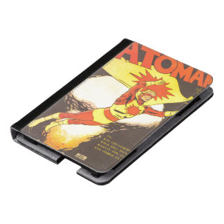 Atoman n°1 kindle case
