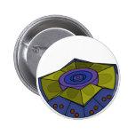 AtomBall7 Pins
