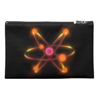 Atomic Travel Accessories Bags
