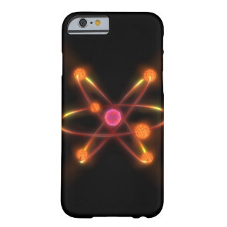 Atomic Barely There iPhone 6 Case